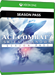 Ace Combat 7 Skies Unknown Season Pass Xbox One