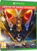 Anthem - Legion of Dawn Upgrade (Xbox One Download Code)