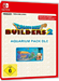 Dragon Quest Builders 2 Aquarium Pack Nintendo Switch