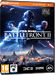 Star Wars Battlefront 2 - EN FR ES Key (English, French, Spanish)