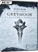 The Elder Scrolls Online - Greymoor [Collector's Edition]