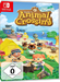 Animal Crossing New Horizons - Nintendo Switch Download Code