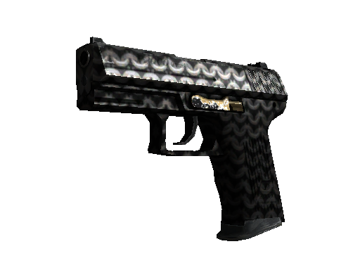 P2000 | Chainmail (Factory New)