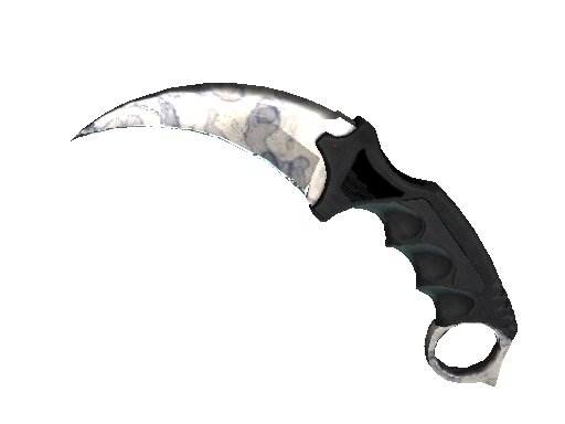 ★ Karambit | Stained (Factory New)
