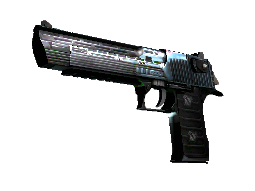 Desert Eagle | Directive (Factory New)