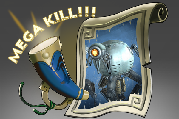 Fifa Coins Buy Wow Gold Game: Mega-Kills: Fallout 4: Mythical