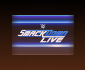 WWE SmackDown Live! (Banners) PS4: Banners - FIFA Coins, Buy WoW