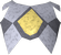 Armadyl chestplate