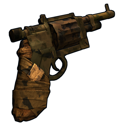 How to get weapon skins in rust