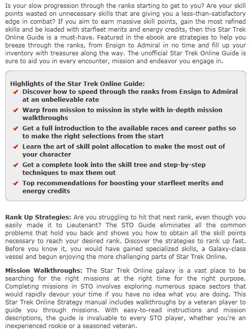 STO Guide EN 1of2