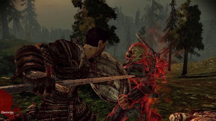 Dragon Age: Origins - Ultimate Edition Screenshot 5
