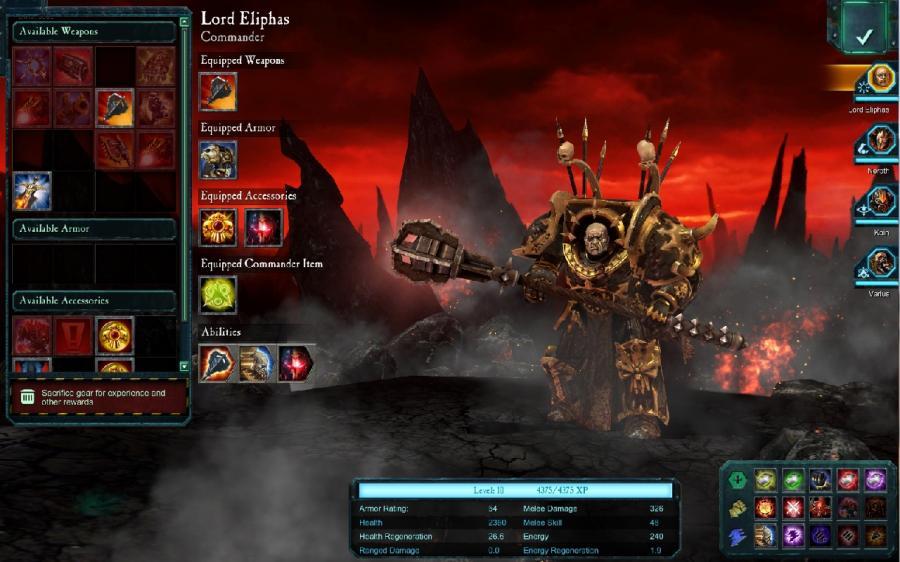 dawn of war 2 retribution multiplayer 14golkes
