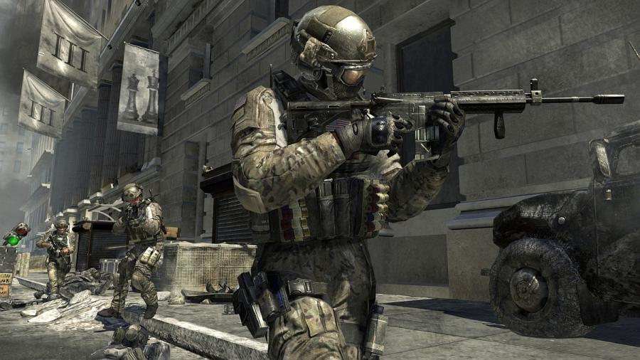 http://www.mmoga.com/images/screenshots/_p/1009176/9420fd60f1067222a45b0ddb0ad6f8bc_call-of-duty-8-modern-warfare-3-uncut.jpg