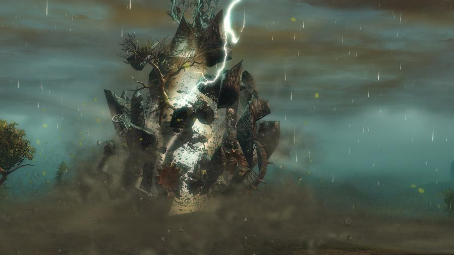 Guild Wars 2 Key Screenshot 11