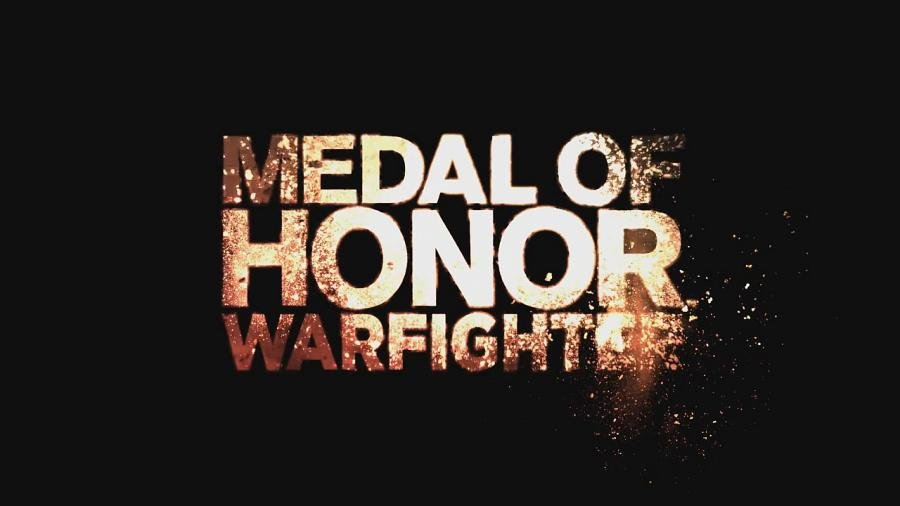 Medal of Honor: Warfighter - Limited Edition Screenshot 8