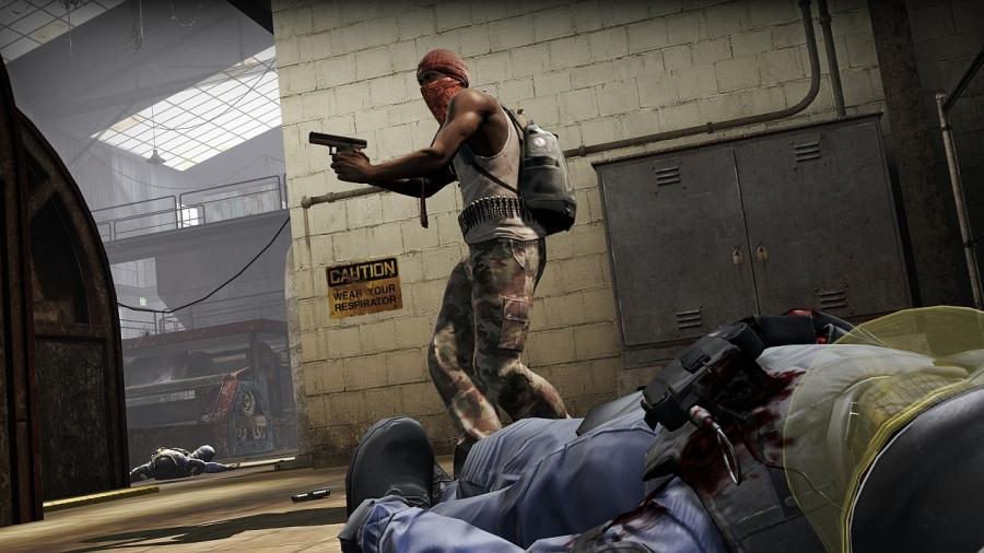 Counter-Strike: Global Offensive - CSGO Screenshot 5