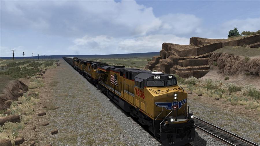 http://www.mmoga.com/images/screenshots/_p/1019845/c23063f8510b20fc19c01bb291c25470_train-simulator-2013.jpg