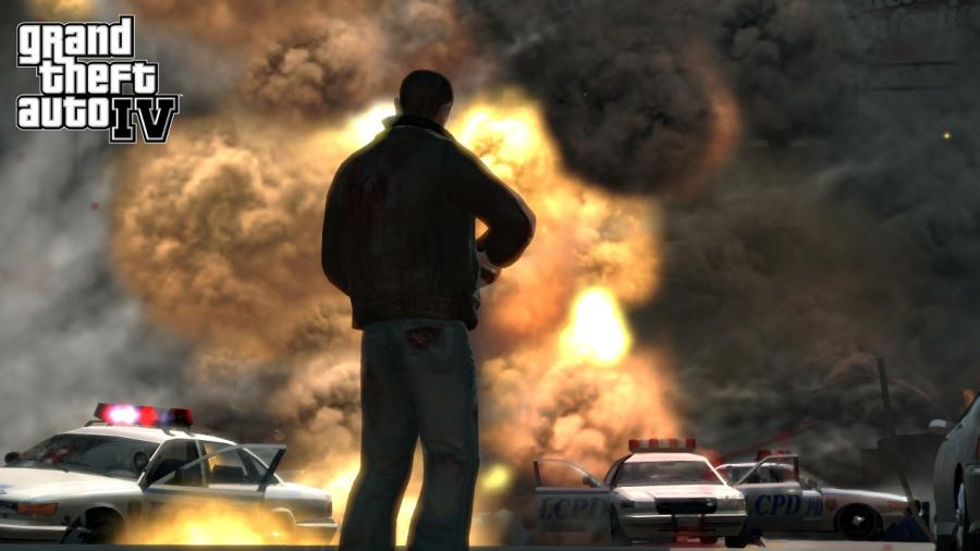 gta 4 service pack 1 windows 7