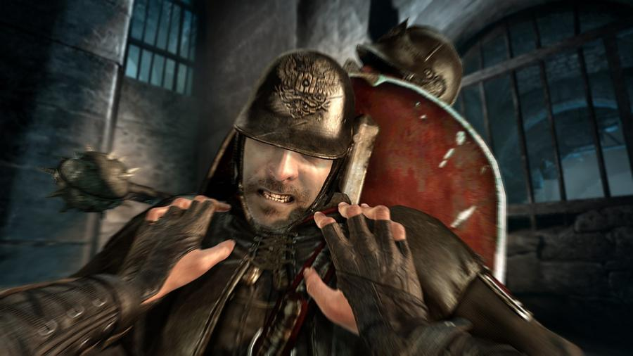 Thief Screenshot 7