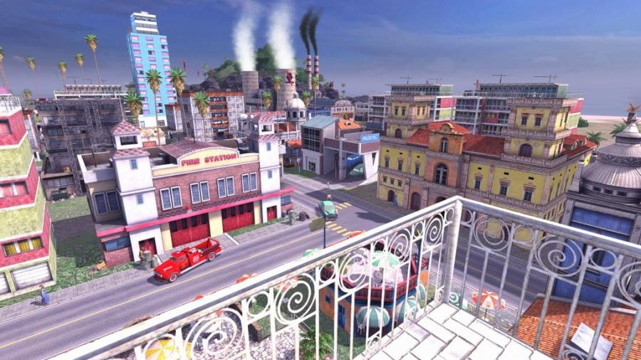 Tropico 4 - Steam Special Edition Screenshot 7