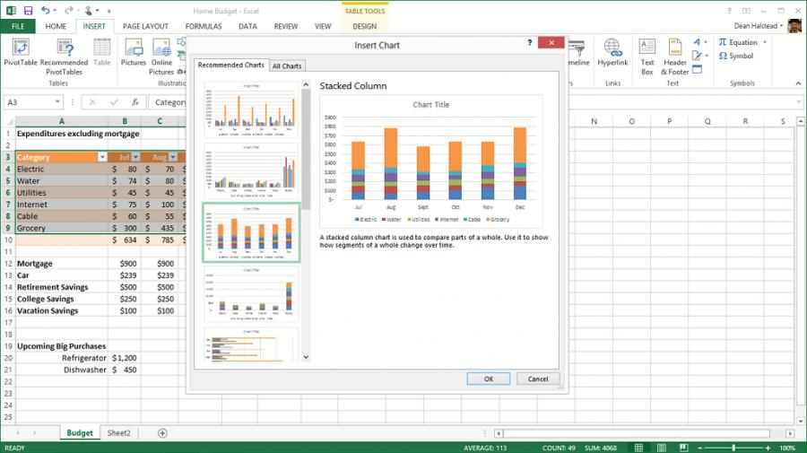 Microsoft Office 2013 (Professional) - MS Office 2013 Key Screenshot 3