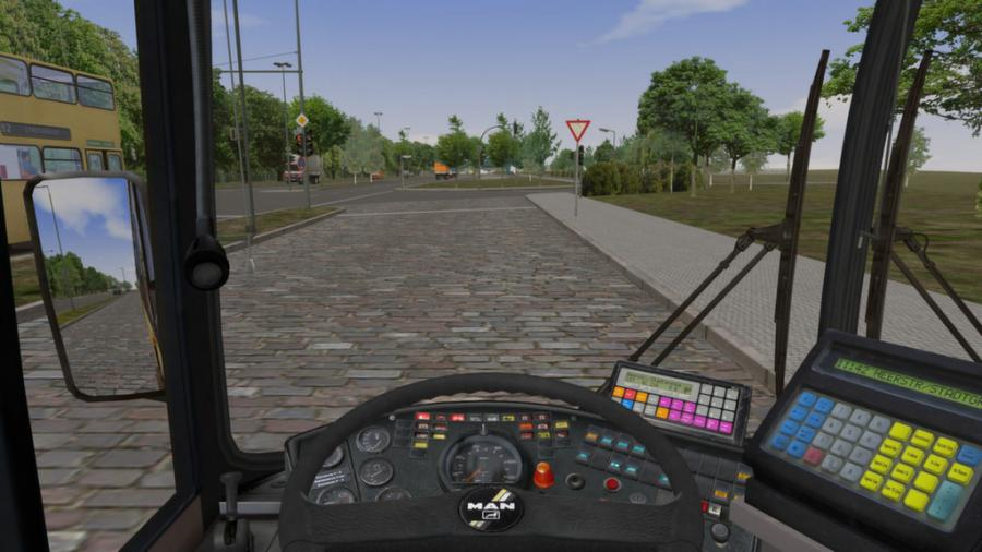 скачать игру omsi 2 the bus simulator через торрент на русском языке