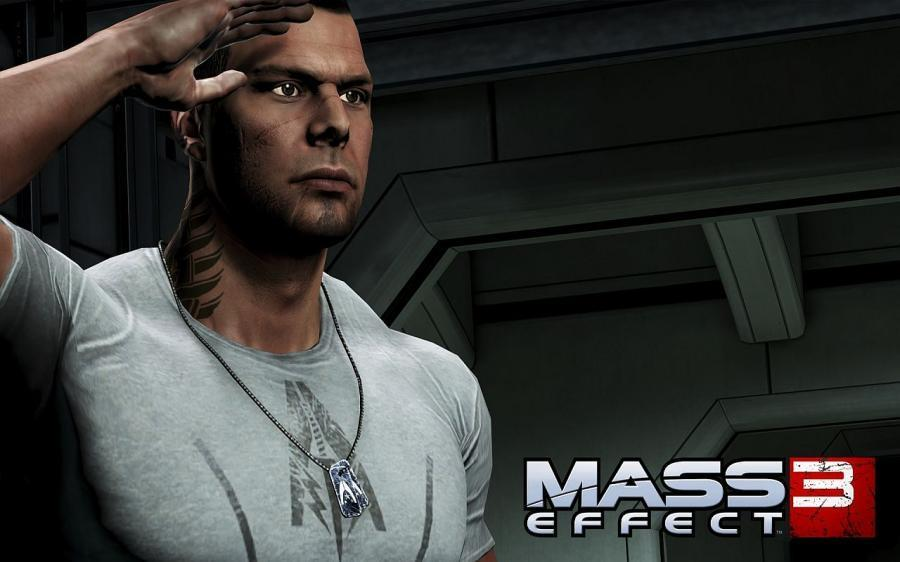 Mass Effect 3 - Digital Deluxe Edition Screenshot 6