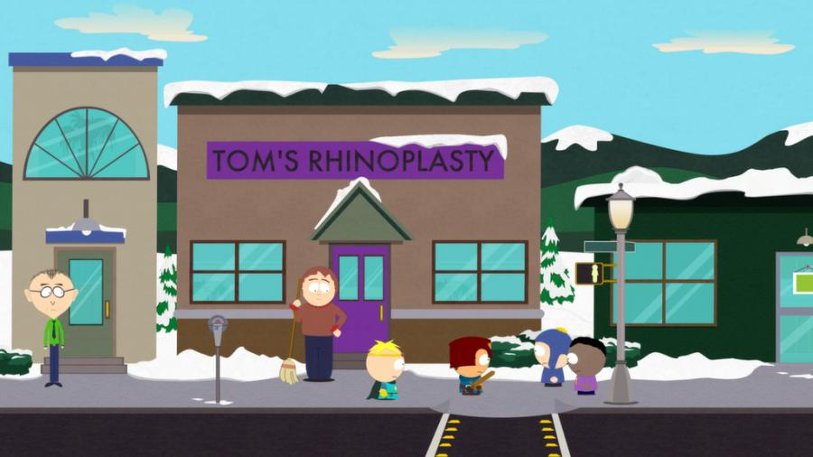 South Park - The Stick of Truth (Uplay Key) Screenshot 2