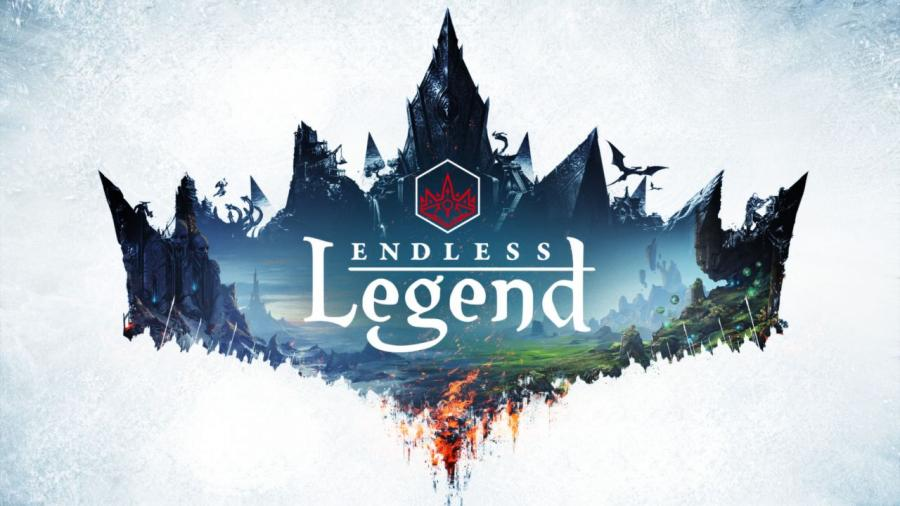 Endless Legend - Classic Pack Screenshot 9