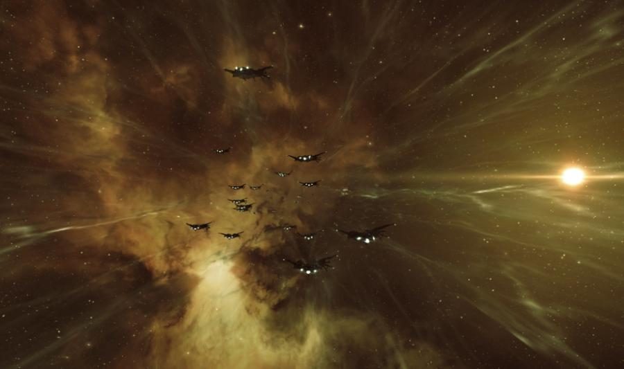 EVE Online - 1 PLEX Activation Code Screenshot 8