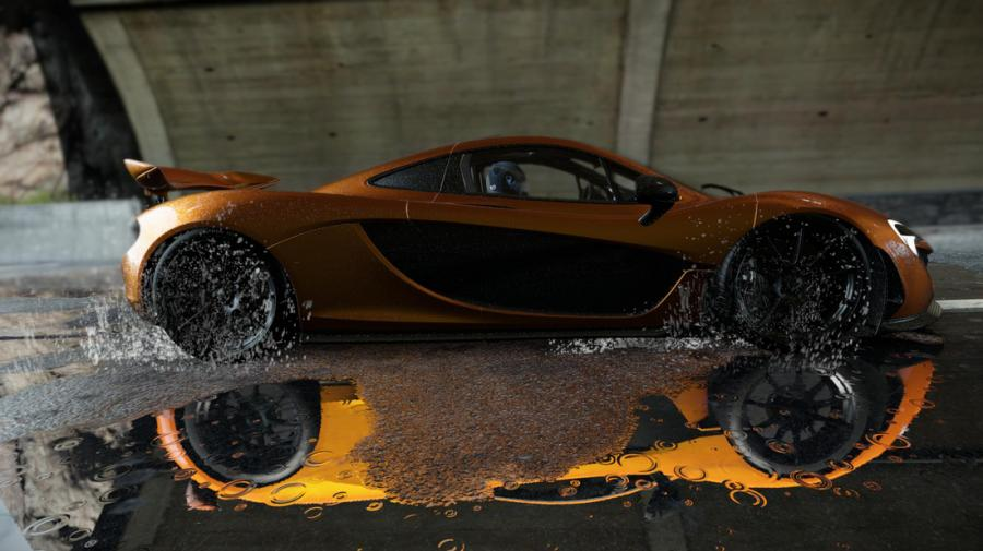 Project CARS - Limited Edition Screenshot 8