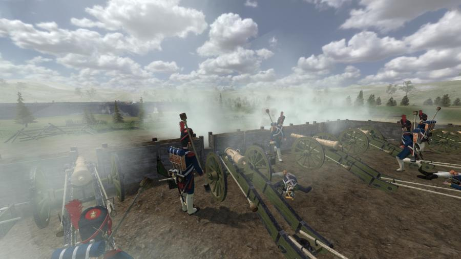 Mount & Blade Full Collection Screenshot 6