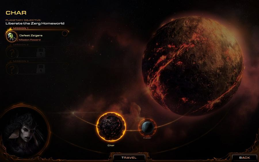 StarCraft 2 - Battle Chest Screenshot 10