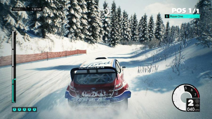 buy dirt 3 complete edition colin mcrae iii mmoga. Black Bedroom Furniture Sets. Home Design Ideas