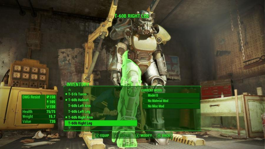 Fallout 4 Screenshot 9