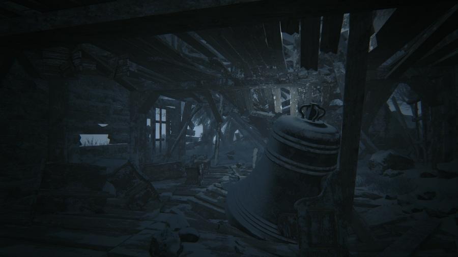 Kholat Screenshot 12