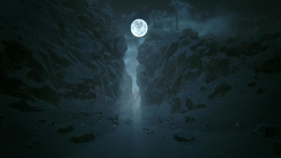 Kholat Screenshot 13