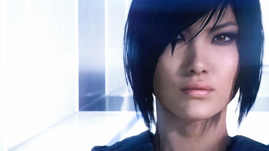 Mirror's Edge Catalyst Screenshot 5