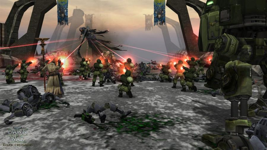 revelation online how to get chaos crystal