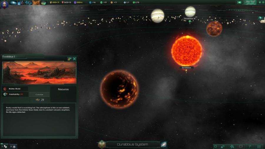 Stellaris Screenshot 6