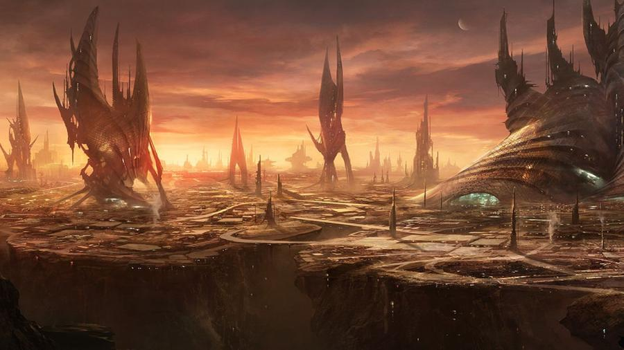 Stellaris Screenshot 7