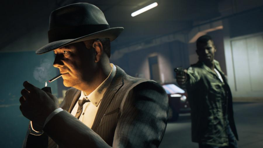 Mafia 3 - Digital Deluxe Edition Screenshot 12