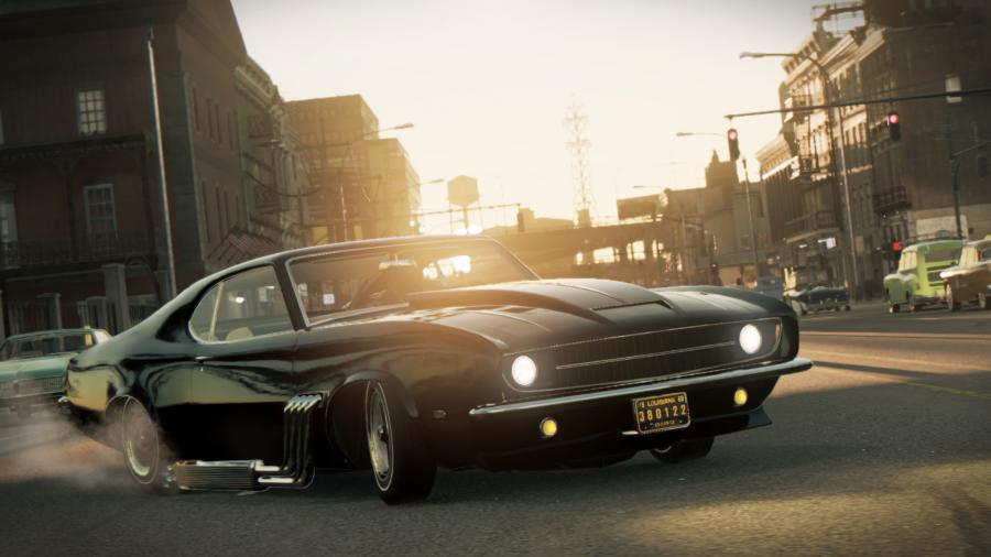 Mafia 3 - Digital Deluxe Edition Screenshot 9