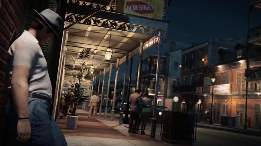 Mafia 3 - Digital Deluxe Edition Screenshot 5