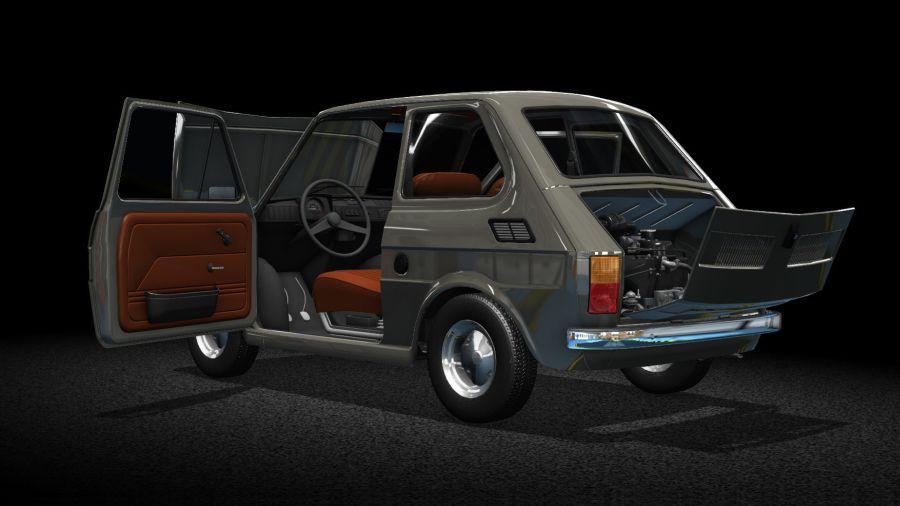Car Mechanic Simulator  Buy Online