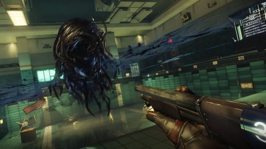 Prey Screenshot 9