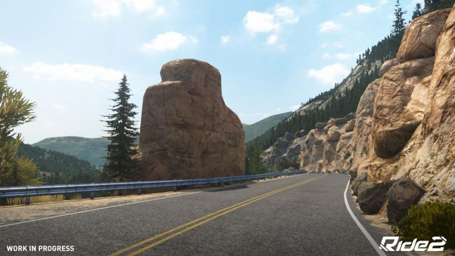 Ride 2 Screenshot 8