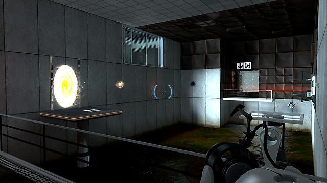 Portal Bundle Screenshot 5