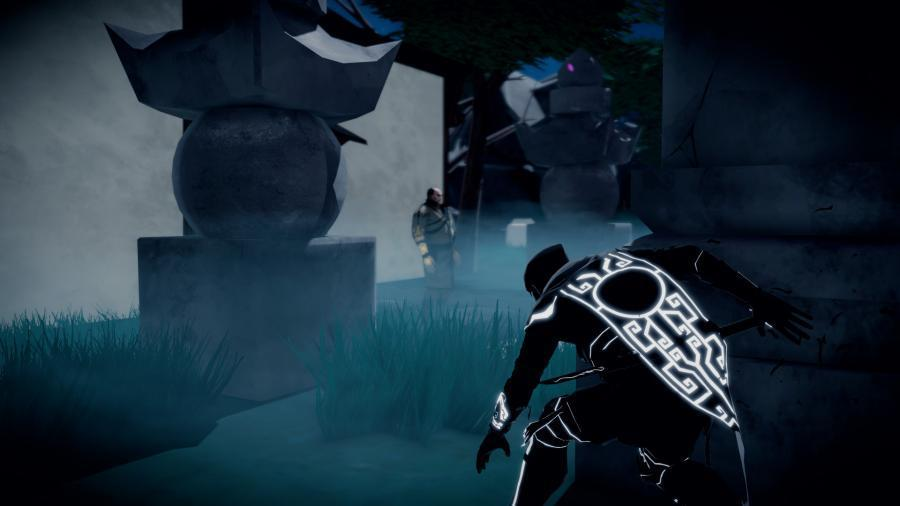 Aragami - Steam Gift Key Screenshot 6
