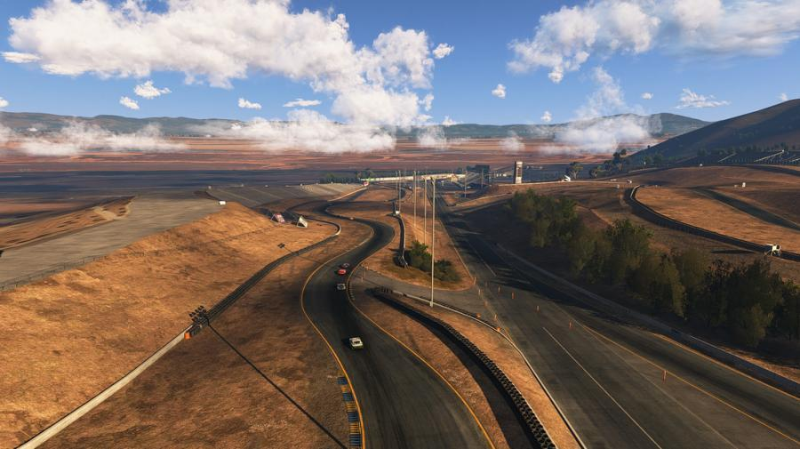 Project CARS - Steam Gift Key Screenshot 7